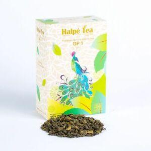 Halpe tea, GP1 Loose Tea 250g  x 06 packs