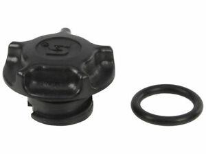 Oil Filler Cap For 2001-2003 Ford Escort 2002 G398WX