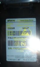 """64GB Biwin C6308 2.5"""" SATA Internal Solid State Drive"""