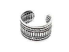 Ear Cuff Earring 925 Sterling Silver Ear Cuff Bohemian Earring Moroccan Style