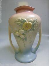 Vintage Hull Vase W-12-9 1/2