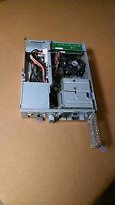Ibm 4800-743 Base Units