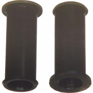 Frt Pin Boot Kit  Wagner  H8209