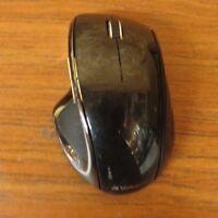 + Verbatim 97591 Wireless Mouse no reciever