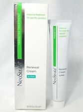 NeoStrata Targeted Treatment Renewal Cream 12 PHA ~ 1.05 oz. ~ BNIB