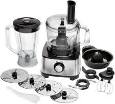 Profi - Cook Küchenmaschine PC - KM 1063  - OVP