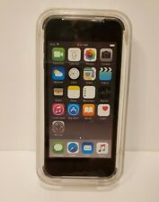 Apple iPod touch 6th Generation 32GB Space GRAY Edition [ Model A1574 ]