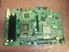 Dell Poweredge R210 (4061) Placa madre Exinda II 1G5C3
