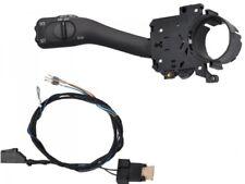 Tempomat GRA Nachrüstsatz für Skoda Octavia 1U Benziner mit original Schalter un