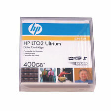 LTO-2 Computer Datenkassetten