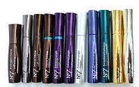 No7 MASCARA BROWN/BLACK ONE COLOUR - VARIOUS SELECTIONS USE DROP DOWN MENU
