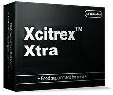 8 x 8000mg Blue Sex Aid Tablets For Men. Free Postage.