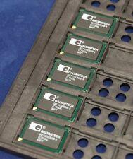 5 Spansion 7.5ns & 9Mb SRAM 256K x 36 3.3V BGA w/119 Balls IC # GVT71256ZB36B-8