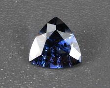 Spinell blau 2,96 Karat Sri Lanka  Ceylon Spinel blue       koxgems