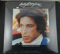 Bobby Deerfield (Music From The Original Motion Picture Soundtrack) NBLP 7071