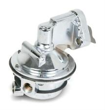 Quick Fuel Technology 30-350QFT  Performance Fuel Pump Small Block Chevy V8's