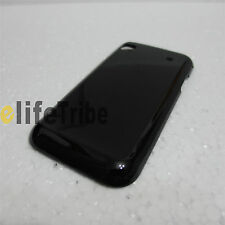 Battery Back Housing Cover Door for Samsung Galaxy S i9000