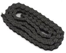 103-06164-P The Shadow Conspiracy Interlock Supreme Chain (Black)