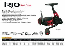 Okuma Trio-40 rojo Core FD Rc-40 4 1bb
