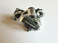 Deragliatore posteriore CAMPAGNOLO RECORD carbon titanium 10 V - Rear derailleur