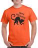 Halloween T-shirt Happy Halloween Black Cat Gildan Cotton Adult Youth