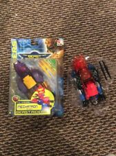 Transformers Original Beast Wars Beast Machines Riders Mechatron Lot