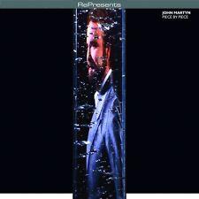 JOHN MARTYN - PIECE BY PIECE (2-CD REMASTER) 2 CD NEUF