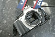 Canon EOS 300 35mm SLR Film Camera Body Only