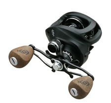 13 Fishing  Concept A 7.3:1 Casting Reel SUPER FAST FREE SHIPPING