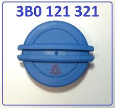 Deckel Kühlwasserbehälter SEAT IBIZA III (6K1) 1.0 1.4 ,1.4 16V 1.6 ,1.8 T Cupra
