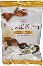 Russell Stover Caramel in Fine Milk Chocolate $5.79 FREE SHIPPING