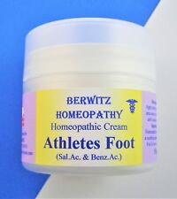 Anti-Inflammatory Homeopathic Remedies for sale | eBay