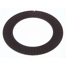 Rear Alignment Shim Moog K6660-1 For Honda Kia Hyundai Nissan Toyota Chrysler