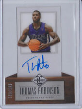 Rookie Single NBA Basketball Trading Cards 2012-13 Season