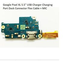 "Google pixel xl 5.5"" charger usb connector base charging port"