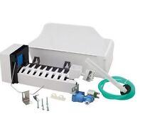 Genuine OEM 5303918277 Electrolux Frigidaire Kenmore Refrigerator Ice Maker Kit