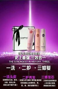 DIFO Professional Hair Care Set