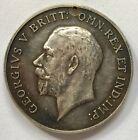 Medal Disc - British War Medal - Commander Royal Navy