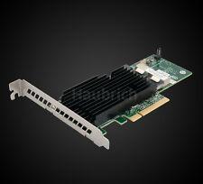 Intel Integrated RAID Module RMS25PB080 | SAS+SATA+SAS Controller | OVP (Retail)