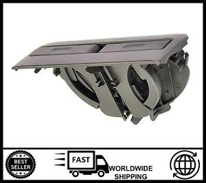 Cup / Drink Holder (Rear) FOR BMW 5 Series E39 520 525 528 540 [1995-2004]
