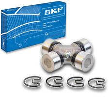 SKF Front Universal Joint for 1964-1995 Ford Mustang - U-Joint UJoint wf