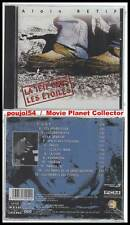 "ALAIN RETIF ""La Tête Dans Les Etoiles"" (CD) 1998 NEUF"