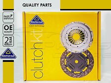 Pour honda civic 2.0 type r EP3 brand new national clutch kit K20A2 2001-2005 oe