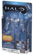 """7"""" Military and Adventure Action Figure"""