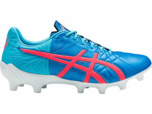 SALE | ASICS LETHAL TIGREOR IT FF MENS FOOTBALL BOOTS (4306)