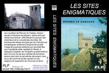 DVD Rennes le Chateau