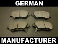 FOR TOYOTA AURIS E150 1.33 1.4 1.6 2.0 2.2 OE QUALITY FRONT BRAKE PADS