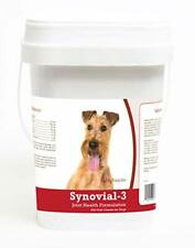 Healthy Breeds Irish Terrier Synovial-3 Joint Health Formulation 240 Count