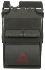 Hazard Warning Switch BWD HDS133 fits 07-11 Toyota Camry