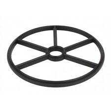 """Spider Gasket for Davey Crystal clear  1 1/2"""" 40mm Pool Sand Filters mpv"""